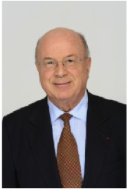 Marc ESTRANGIN